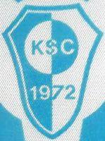 Kecskemeti SC.jpg
