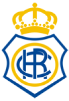 Recreativo Huelva.png