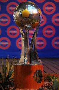 Coupe COSAFA.jpg