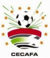 Coupe CECAFA.jpg