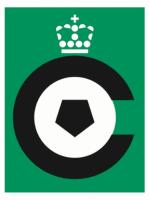 Cercle Bruges.png