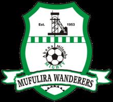 Mufulira Wanderers.png