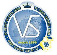 Vevey-Sports.jpg