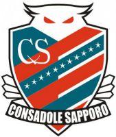 Consadole Sapporo.jpg