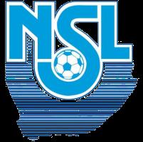 Championnat NSL.png