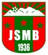 JSM Bejaia.jpg