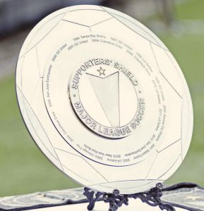 MLS Supporter's Shield.jpg