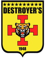 Destroyers.png