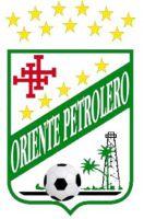 Oriente Petrolero.jpg