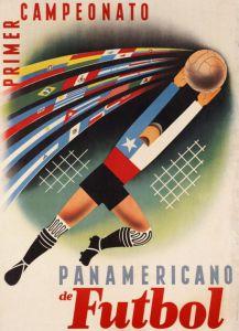 Championnat panaméricain.jpg