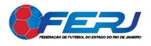 Championnat de Rio de janeiro.jpg