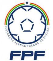Championnat du Pernambouc.jpg