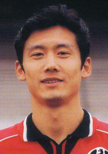 Yang Chen.jpg