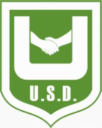Union Douala.png