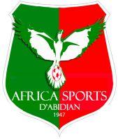 Africa Sports.jpg