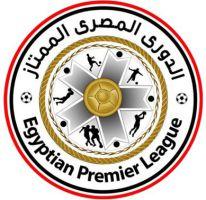 Championnat d'Egypte.jpg