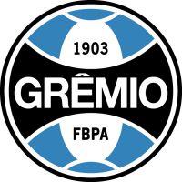 Gremio.jpg
