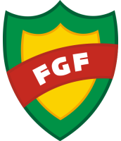 Championnat du Rio Grande do Sul.png