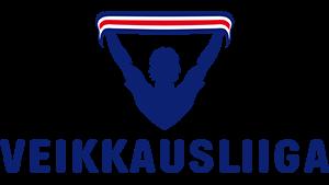 Championnat de Finlande.png