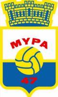 MYPA.jpg