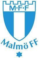 Malmo FF.jpg