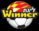 Championnat d'israel.png