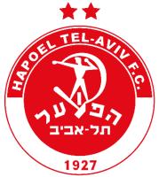 Hapoel Tel-Aviv.png