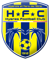 Hyeres FC.png