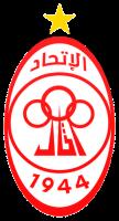 Al Ittihad Tripoli.png