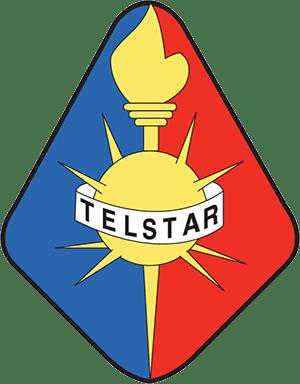 SC Telstar.jpg