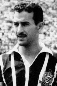 Claudio Pinho.png