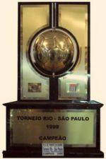 Tournoi Rio-Sao Paulo.jpg