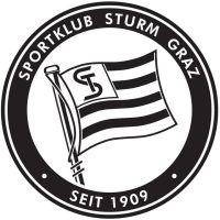 Sturm Graz.jpg