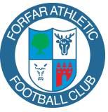 Forfar Athletic.png
