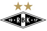 Rosenborg BK.png