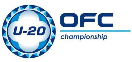 Championnat d'Oceanie des moins de 20 ans.jpg