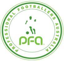 Footballeur de l'année PFA.jpg