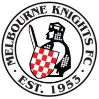 Melbourne Knights.jpg