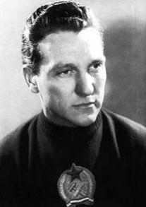 Gyula Szilagyi.jpg