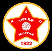 Velez Mostar.png