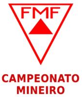 Championnat du Mina Gerais.png