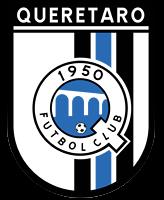 Queretaro FC.png