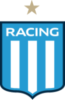 Racing Club.png