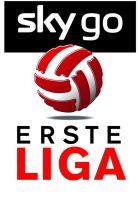 Championnat d'Autriche de D2.jpg
