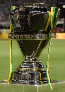 Coupe du Brésil.jpg