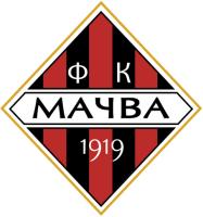 FK Macva Sabac.png