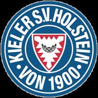 Holstein Kiel.png