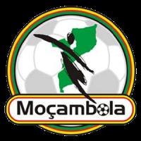 Championnat du Mozambique.png