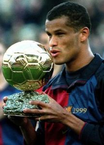 Rivaldo.jpg