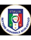 Championnat d'Italie des moins de 17 ans.png